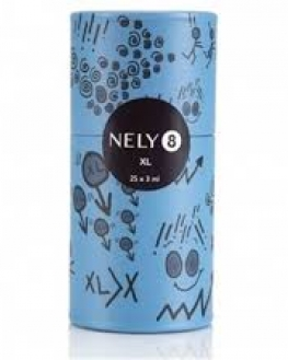 Nely8 XL